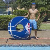 88631 | NBA Tube - Lifestyle 3
