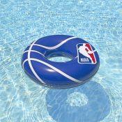 88631 | NBA Tube - Lifestyle 1