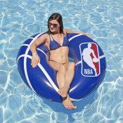 88631 | NBA Tube - Lifestyle 4