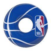 """48"""" NBA Tube"""