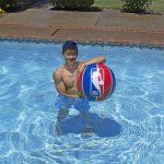 88632   NBA Play Ball - Lifestyle 3