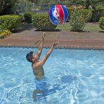 88632   NBA Play Ball - Lifestyle 4