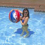 88632   NBA Play Ball - Lifestyle 1