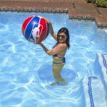 88632   NBA Play Ball - Lifestyle 2
