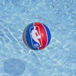 88632   NBA Play Ball - Lifestyle 5
