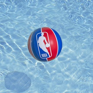 88632 | NBA Play Ball - Lifestyle 5