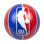 88632   NBA Play Ball 1
