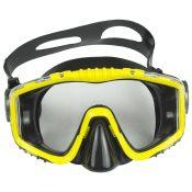 Aqua Sport Swim Mask