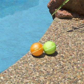 72727 | Water Skipping Ball - Lifestyle