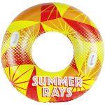 """54"""" Summer Rays Sport Tube"""