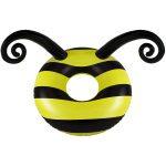 "48"" Bumble Bee Tube"