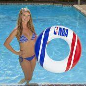 """35"""" NBA Tube"""