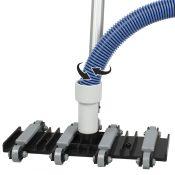 In-Ground Vacuum Hoses