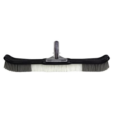 "18.5"" Flexible Body Brush"