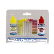 2-Way Test Kits
