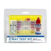 2-Way Test Kits – DPD