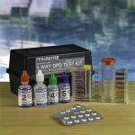 5-Way Test Kits – DPD