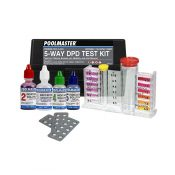 5-Way Test Kits – DPD
