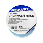 Backwash/Filter Cleaning Hoses
