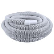 In-Ground Vacuum Hoses