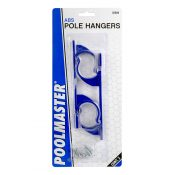 ABS Pole Hanger