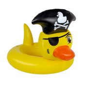 Pirate Duck Tube