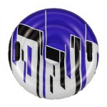2Pk Racing Saucers