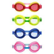 Lil' Guppies Goggles