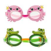 Splash Pals Goggles