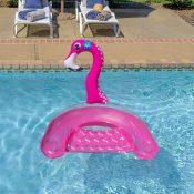 Flamingo  Sling Chair