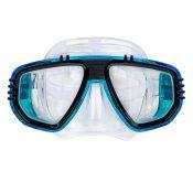 Nitro Sport Mask