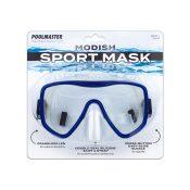 Modish Sport Mask