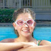 Designer Sport Goggles