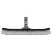 "18"" Aluminum-Back Brush"