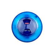 Translucent Chlorine Dispenser