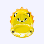 Baby Lion Pool