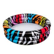 Zebra Pool