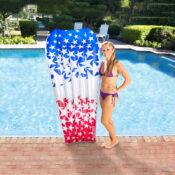 American Stars Suntanner Mattress